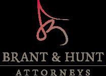 Brant & Hunt Attorneys